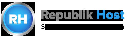 Republikhost